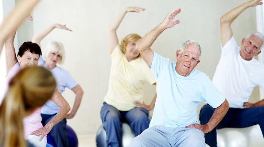 آموزش رقص آذری-رقص درمانی