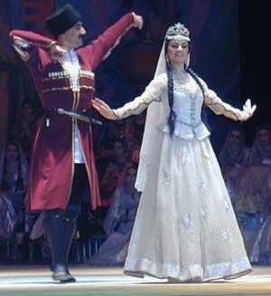 آموزش رقص آذری-آموزش رقص آذری عروس و داماد