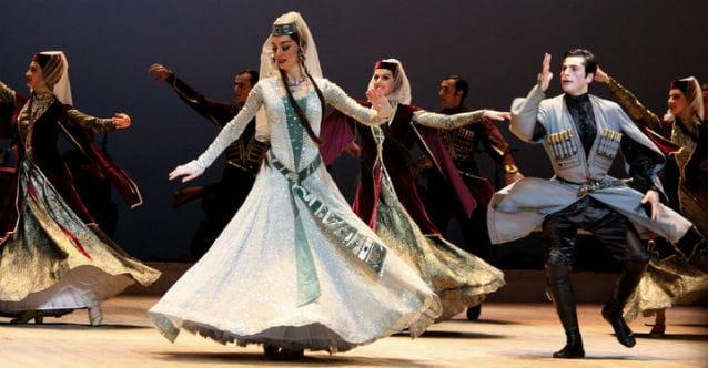 آموزش رقص آذری-آموزش رقص آذری عروس