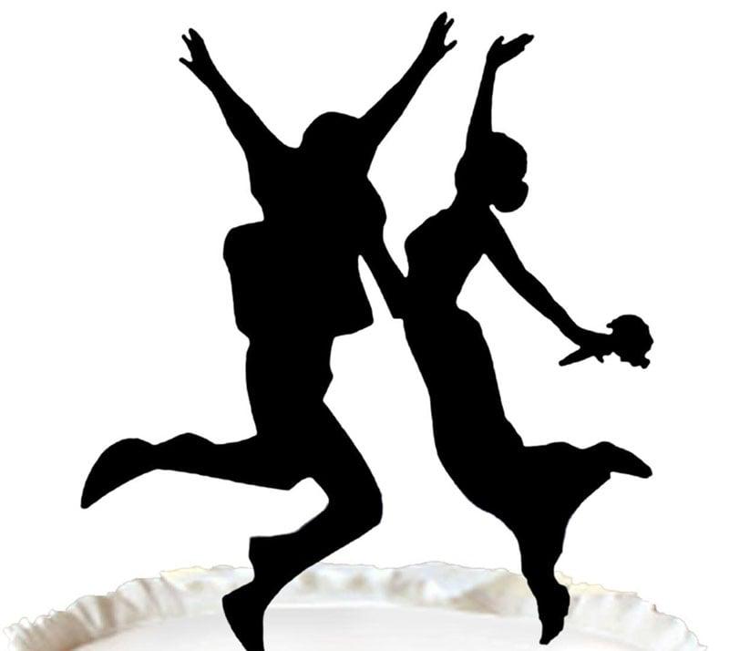 آموزش رقص آذری عروس و داماد