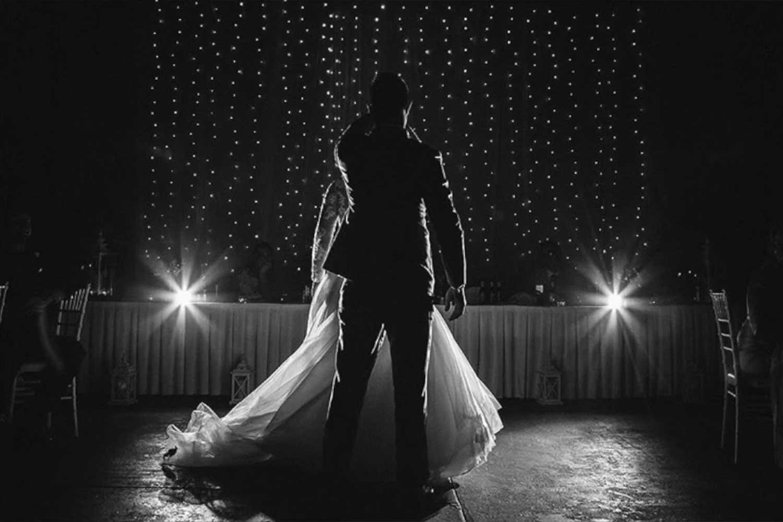 آموزش رقص آذری-آموزش رقص دونفره