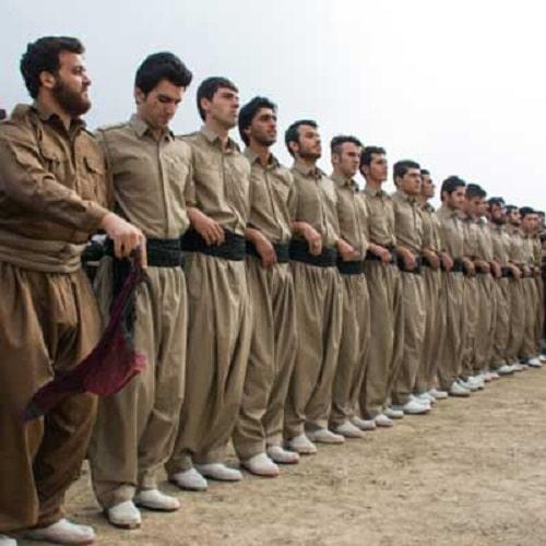 آموزش رقص آذری-انواع مختلف آموزش رقص محلی ایرانی