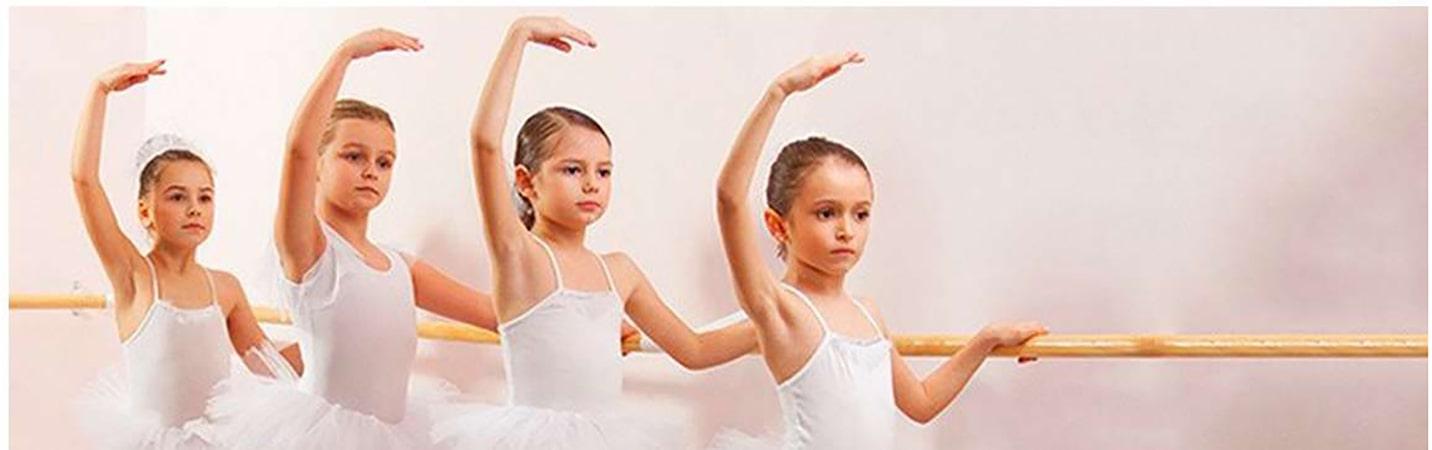 آموزش رقص ایرانی برای کودکان